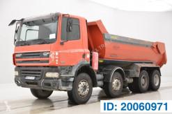 Camión volquete DAF CF 85.380