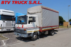 Camion Nissan L occasion