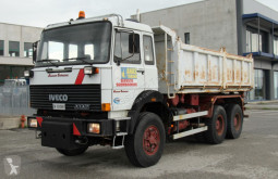 Camion Iveco 330.35p