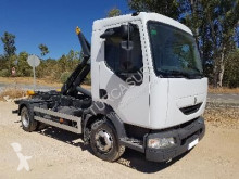 Camion Renault MIDLUM 180 CDI multiplu second-hand