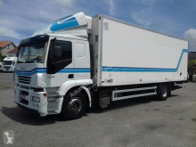 Iveco Stralis AT 190 S 35 truck used mono temperature refrigerated