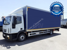 Iveco Eurocargo 120E22 used other trucks
