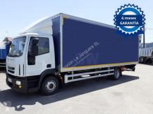 Camion używana Iveco Eurocargo 120E22