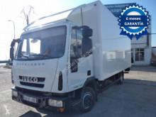 Camión Camion usado Iveco Eurocargo ML 75 E 18 P