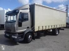 Camion rideaux coulissants (plsc) Iveco Eurocargo ML 150 E 28
