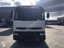 Camion benne céréalière occasion Renault Premium 340.26