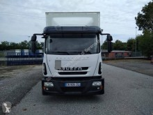 Camion furgone usato Iveco Eurocargo 120 E 22