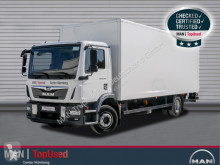 Camion MAN TGM 15.290 4X2 BL fourgon occasion