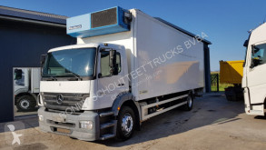 Camion Mercedes Axor Andere 4x2