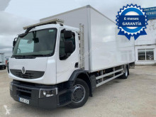 Kamión dodávka Renault Premium 240.18