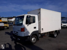 Camion fourgon occasion Nissan Atleon 140.8