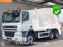 Camion châssis occasion DAF CF 85.340