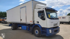 Volvo FE 280 truck used box