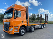 Camion DAF CF460 occasion