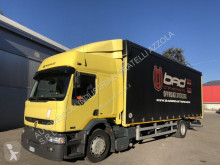 Camion Renault Premium PREMIUM HD 320 18 E3 occasion