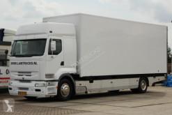 Ciężarówka furgon Renault Premium 380