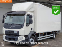Camion Volvo FL 280 fourgon occasion