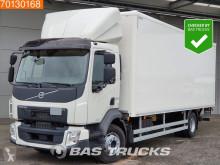 Camion fourgon Volvo FL 280