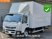 Camion Mitsubishi Canter 7C15 fourgon occasion