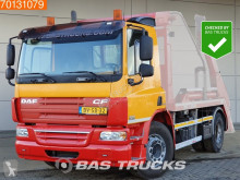Camion DAF CF 75.250 châssis occasion
