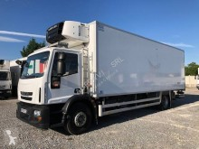 Camion frigo multitemperature Iveco Eurocargo ML 180 E 28 P