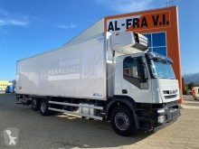Iveco Stralis AD 260 S 36 Y/PS truck used mono temperature refrigerated