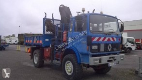 Camion ribaltabile Renault Midliner 170