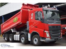 Ciężarówka wywrotka używana Volvo FH 540