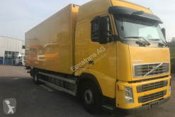 Camion Volvo FH440 4x2 R fourgon occasion