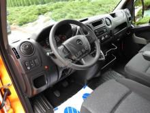 Camion Opel MOVANOPLANDEKA savoyarde occasion