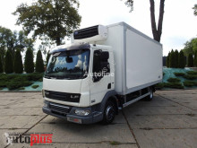 DAF LF45.220 LKW gebrauchter Kühlkoffer
