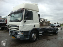 Camion châssis occasion DAF 75CF360PK