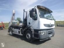 Camión multivolquete Renault Premium Lander 320 DXI