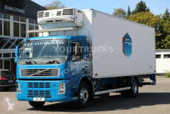 Camion frigo occasion Volvo FM 300 EURO 5 /TK Spectrum/Bi-Temp./Türen/LBW