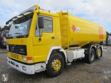 Camion citerne Volvo FL 230 6x2 19.250 L ADR