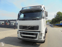 Camion BDF second-hand Volvo FH 460