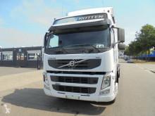 Camión BDF Volvo FM 330
