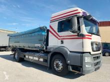 Camion benne céréalière occasion MAN 18.440/3-Seiten GETREIDEKIPPER .::Summer Sale::.
