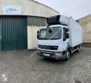 DAF LF45 45.160 truck used refrigerated