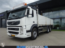 Camion second-hand Volvo FM 330