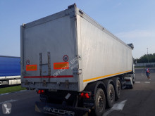 Tipper semi-trailer REDIM 5R3 RIB.LE