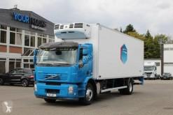 Camion Volvo FE 260 frigo multi température occasion