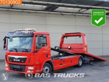 MAN TGL 12.250 used other trucks
