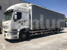 Camión lonas deslizantes (PLFD) Renault Premium 450.26