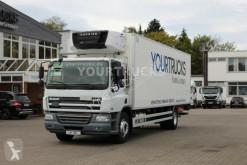 Camion DAF CF 65.360 Carrier Supra 950Mt/Bi-Temp/Türen/FRC frigo usato