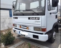 Camion DAF 45 ATI 150 châssis occasion