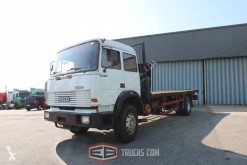 Camion plateau occasion Iveco 190.30