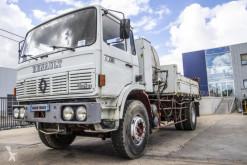 Renault LKW Kipper/Mulde G210