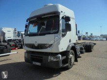 Camion Renault Premium 410.26 châssis occasion