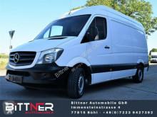 Mercedes Sprinter Sprinter 313 / 314 CDI L2H2 *Klima *Tempomat *E6 fourgon utilitaire occasion